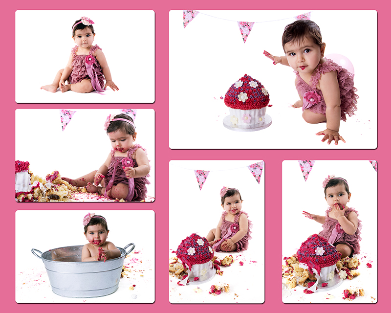 cake_smash_photography2