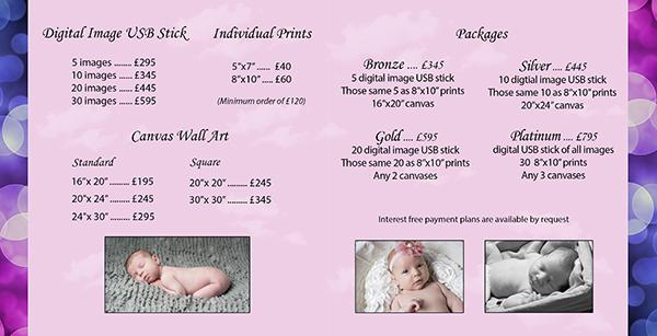 Price_Guide